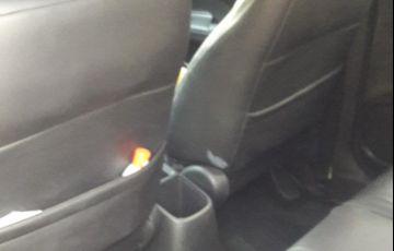 Honda Fit 1.5 16v Personal CVT (Flex) - Foto #8