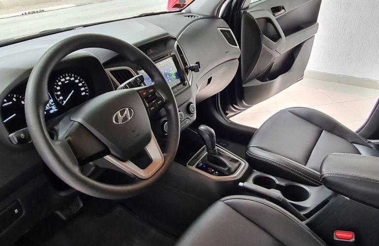Hyundai Creta 1.6 16V Attitude - Foto #10