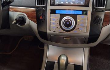 Hyundai Vera Cruz 3.8 GLS 4WD 4x4 V6 24v - Foto #8