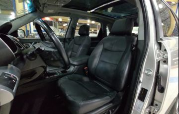 Kia Sorento 3.5 V6 EX 7l 4wd - Foto #2