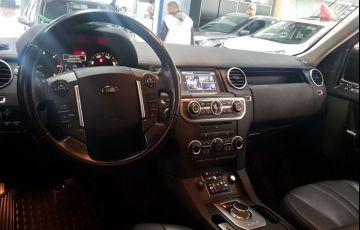 Ford Fiesta 1.0 MPi Sedan 8v - Foto #10