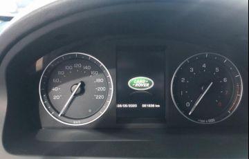 Land Rover Freelander 2 2.0 S Si4 16V Turbo - Foto #9