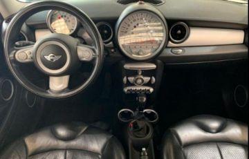 Mini Cooper 1.6 16V - Foto #9