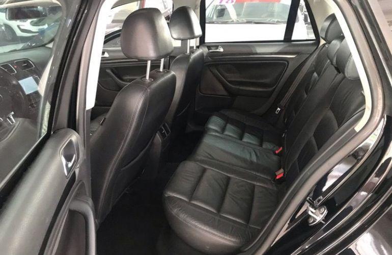 Volkswagen Jetta 2.5 I Variant 20v 170cv - Foto #9