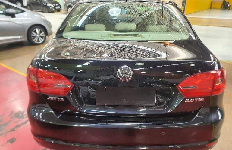 Volkswagen Up 1.0 MPi Take Up 12v - Foto #10