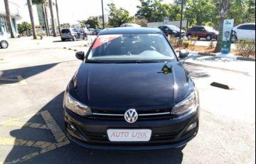 Volkswagen Virtus 1.0 200 TSi Comfortline - Foto #2