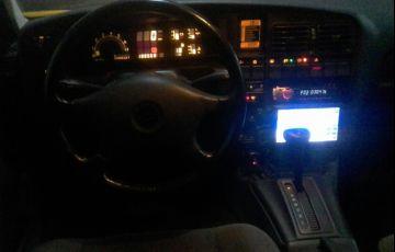Chevrolet Omega CD 3.0 MPFi (Aut) - Foto #6