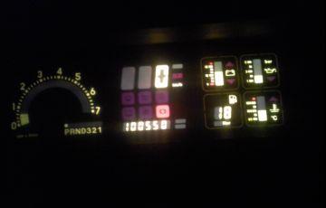 Chevrolet Omega CD 3.0 MPFi (Aut) - Foto #10