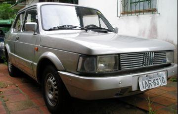 Fiat Oggi CS - Foto #2