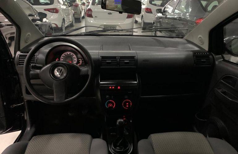 Toyota Corolla Sedan SEG 1.8 16V (flex) (aut) - Foto #10