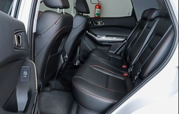 Peugeot 307 1.6 Presence Pack 16v - Foto #7
