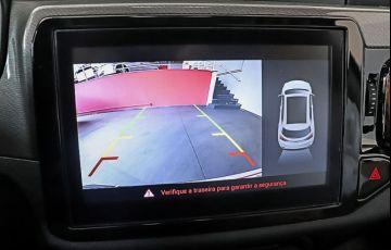 Peugeot 307 1.6 Presence Pack 16v - Foto #10