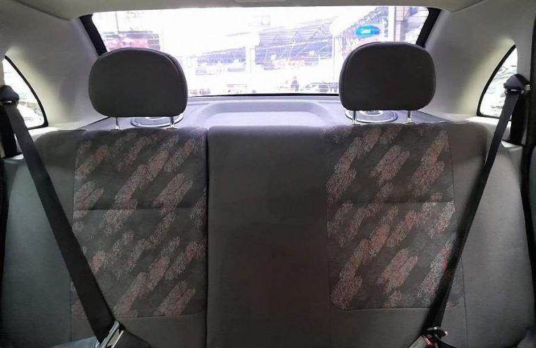 Chevrolet Corsa 1.8 MPFi Maxx Sedan 8v - Foto #4