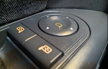 Chevrolet S10 2.8 CTDI LTZ 4WD (Cabine Dupla) (Aut) - Foto #9