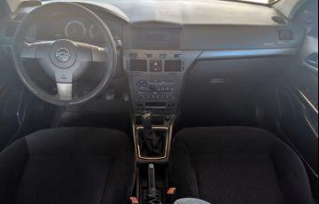 Chevrolet S10 2.8 CTDI LTZ 4WD (Cabine Dupla) (Aut) - Foto #10