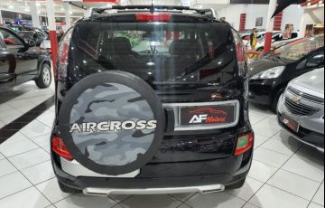 Citroën Aircross 1.6 Glx 16v - Foto #5