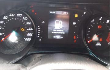 Fiat Cronos 1.3 Firefly Drive - Foto #5