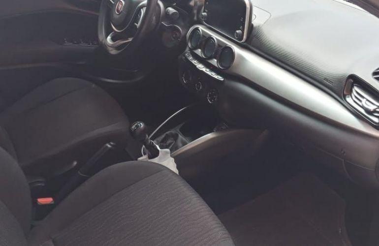 Fiat Cronos 1.3 Firefly Drive - Foto #7