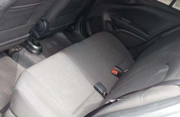 Fiat Cronos 1.3 Firefly Drive - Foto #8