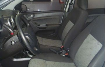 Ford Fiesta Hatch Pulse 1.6 (Flex) - Foto #6