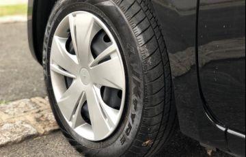 Nissan March 1.0 16V S (Flex) - Foto #9