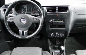 Volkswagen Spacefox 1.6 Mi 8v - Foto #5