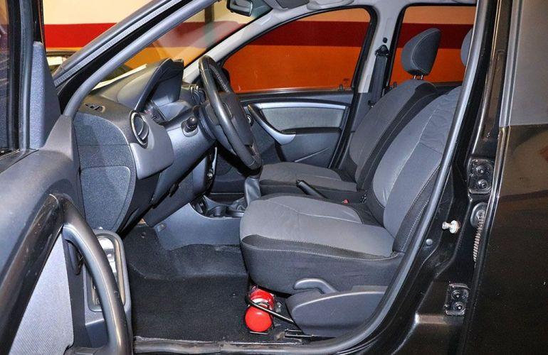 Volkswagen Saveiro 1.6 Mi City CS 8V G.iv - Foto #4