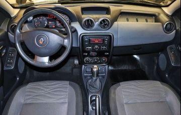 Volkswagen Saveiro 1.6 Mi City CS 8V G.iv - Foto #5