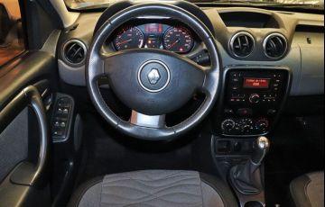 Volkswagen Saveiro 1.6 Mi City CS 8V G.iv - Foto #6