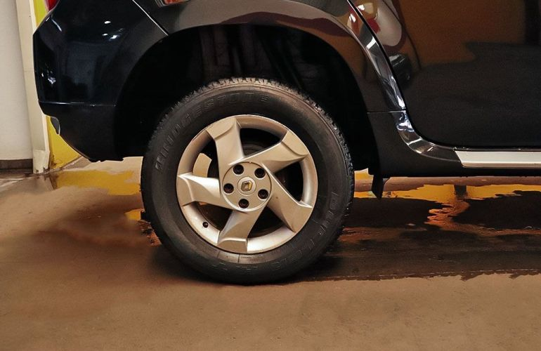 Volkswagen Saveiro 1.6 Mi City CS 8V G.iv - Foto #8