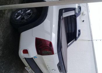Renault Duster Oroch 2.0 16V Dynamique (Aut) (Flex) - Foto #3