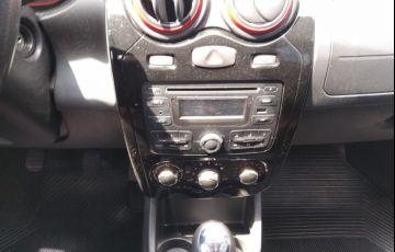 Renault Sandero 1.6 Stepway 16v - Foto #10