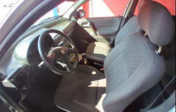 Chevrolet Corsa Sedan Classic Life 1.0 VHC (Flex) - Foto #8