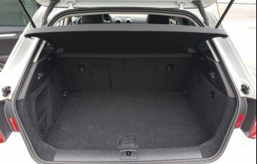 Audi A3 1.4 Tfsi Sportback Ambiente 16v - Foto #5