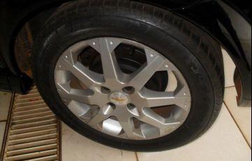 Chevrolet Astra Advantage 2.0 Mpfi 8V Flexpower - Foto #8