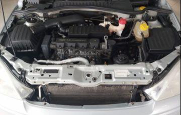 Chevrolet Corsa Premium 1.4 Mpfi 8V Econo.flex - Foto #9