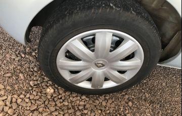 Renault Clio Hatch. Expression 1.6 16V - Foto #5