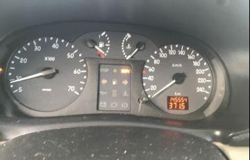 Renault Clio Hatch. Expression 1.6 16V - Foto #7