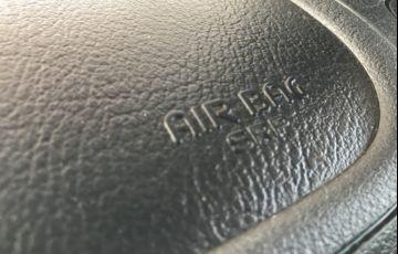 Renault Clio Hatch. Expression 1.6 16V - Foto #10