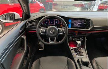 Volkswagen Jetta 350 TSI 2.0  GLI DSG - Foto #4