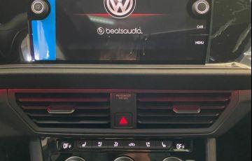 Volkswagen Jetta 350 TSI 2.0  GLI DSG - Foto #5