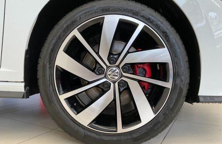 Volkswagen Jetta 350 TSI 2.0  GLI DSG - Foto #9