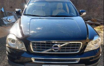 Volvo XC90 3.2 AWD (aut)