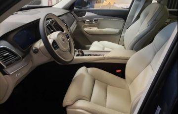 Volvo XC90 2.0 T8 Hybrid Momentum AWD Geartronic - Foto #6