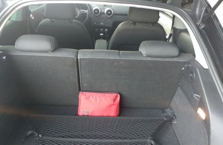 Audi A1 1.4 TFSI Attraction S Tronic - Foto #9