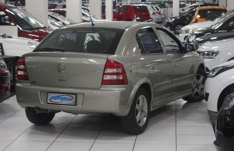 Chevrolet Astra 2.0 MPFi Advantage 8v - Foto #2