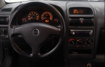 Chevrolet Astra 2.0 MPFi Advantage 8v - Foto #9