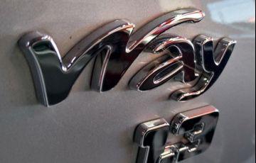 Fiat Uno 1.3 Firefly Way - Foto #5