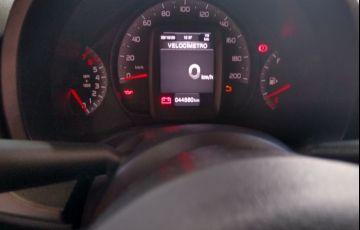 Fiat Uno 1.3 Firefly Way - Foto #7