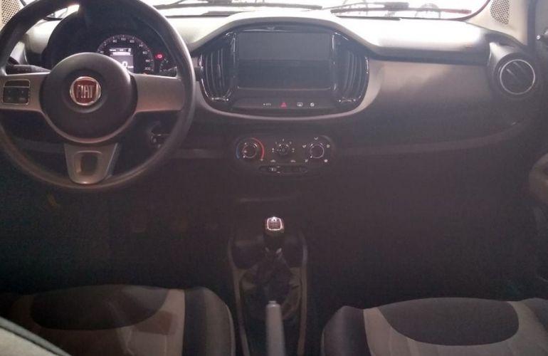 Fiat Uno 1.3 Firefly Way - Foto #8
